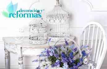 405 cuales son las tendencias decorativas para esta primavera por decoracion y reformas - ¿Cuáles son las tendencias decorativas para esta primavera? Por DECORACIÓN Y REFORMAS