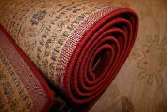 417 nuevas tendencias en alfombras de salon segun topalfombra com - Nuevas tendencias en alfombras de salón según Topalfombra.com