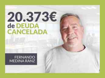 445 repara tu deuda abogados cancela 20 373 e en barcelona con la ley de segunda oportunidad - Repara tu Deuda abogados cancela 20.373 € en Barcelona con la Ley de Segunda Oportunidad
