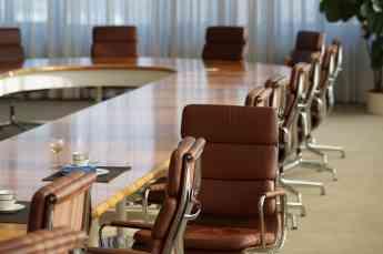 457 insolvencia concurso de acreedores y obligaciones legales del empresario - Insolvencia, concurso de acreedores y obligaciones legales del empresario