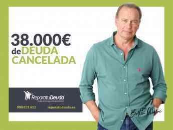 478 repara tu deuda cancela 38 000 e con deuda publica en barcelona con la ley de la segunda oportunidad - Repara tu Deuda cancela 38.000 € con deuda pública en Barcelona con la Ley de la Segunda Oportunidad