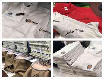 486 nayro uniformes y publicidad da los consejos esenciales para mejorar el logotipo de las empresas - Nayro Uniformes y Publicidad da los consejos esenciales para mejorar el logotipo de las empresas