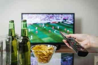 4 televisor samsung o lg por televisor fun - ¿Televisor Samsung o LG? por televisor.fun