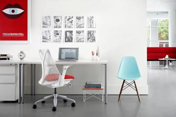 50 sillas ergonomicas que previenen el dolor de espalda durante el teletrabajo - Sillas ergonómicas que previenen el dolor de espalda durante el teletrabajo
