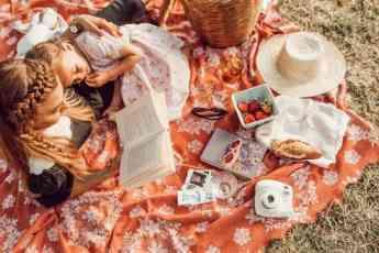 541 delivinos presenta su seleccion de regalos gourmet para el dia de la madre - Delivinos presenta su selección de regalos gourmet para el Día de la Madre
