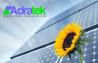 551 como elegir el sistema fotovoltaico ideal para una vivienda por adratek - ¿Cómo elegir el sistema fotovoltaico ideal para una vivienda? Por ADRATEK