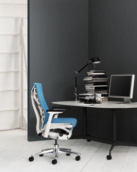 551 sillas ergonomicas que previenen el dolor de espalda durante el teletrabajo - Sillas ergonómicas que previenen el dolor de espalda durante el teletrabajo
