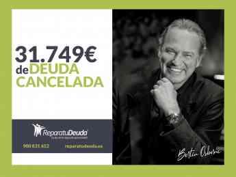 553 repara tu deuda cancela 31 749 e con deuda publica en valencia con la ley de la segunda oportunidad - Repara tu Deuda cancela 31.749 € con deuda pública en Valencia con la Ley de la Segunda Oportunidad