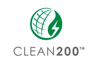556 schneider electric vuelve a entrar en la lista carbon clean 200 2021 con el objetivo de avanzar en el camino hacia la energia limpia - Schneider Electric vuelve a entrar en la lista Carbon Clean 200™ 2021 con el objetivo de avanzar en el camino hacia la energía limpia
