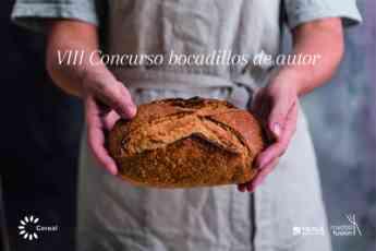604 cereal busca el mejor bocadillo de espana - Cereal busca el mejor bocadillo de España