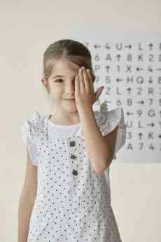 613 cottet el entrenamiento visual ayuda clave para mejorar el rendimiento escolar - COTTET-El entrenamiento visual, ayuda clave para mejorar el rendimiento escolar