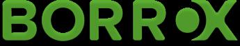 613 el grupo summa borrox supera los mas de 1700 clientes financiados - El grupo SUMMA-BORROX supera los más de 1700 clientes financiados
