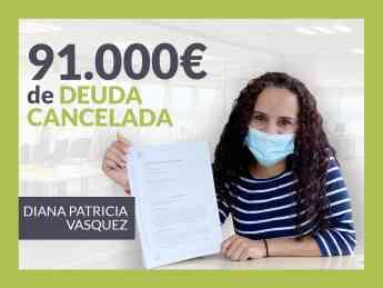638 repara tu deuda abogados cancela 91 000 e en sabadell barcelona con la ley de segunda oportunidad - Repara tu Deuda Abogados cancela 91.000 € en Sabadell (Barcelona) con la Ley de Segunda Oportunidad
