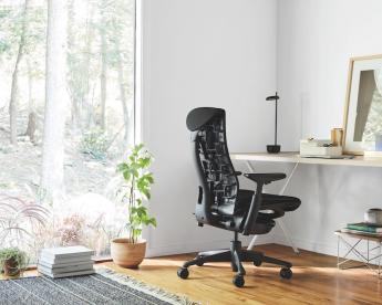 664 sillas ergonomicas que previenen el dolor de espalda durante el teletrabajo - Sillas ergonómicas que previenen el dolor de espalda durante el teletrabajo