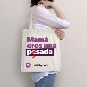 720 milbby las madres las primeras influencers de la vida - Milbby: Las madres las primeras Influencers de la vida