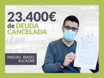 869 repara tu deuda abogados cancela 23 400 e en sabadell barcelona con la ley de segunda oportunidad - Repara tu Deuda Abogados cancela 23.400 € en Sabadell (Barcelona) con la Ley de Segunda Oportunidad