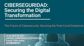 879 ciberseguridad en la transformacion digital de las empresas - Ciberseguridad en la transformación digital de las empresas