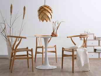 934 northdeco los muebles de diseno que triunfan en el sector low cost - Northdeco, los muebles de diseño que triunfan en el sector low-cost