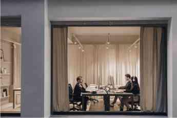 983 aranda se convierte en la primera agencia de diseno etica en espana - Aranda se convierte en la primera agencia de diseño ética en España