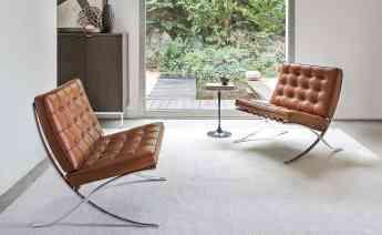 northdeco los muebles de diseno que triunfan en el sector low cost - Northdeco, los muebles de diseño que triunfan en el sector low-cost