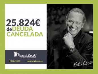 116 repara tu deuda abogados cancela 25 824 e en massamagrell valencia con la ley de segunda oportunidad - Repara tu Deuda Abogados cancela 25.824 € en Massamagrell (Valencia) con la Ley de Segunda Oportunidad