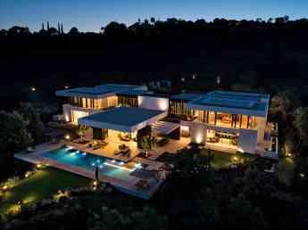 129 vendida villa cullinan de zagaleta marbella la mejor mansion de europa en venta por 32 millones de euros - Vendida Villa Cullinan de Zagaleta (Marbella), la mejor mansión de Europa, en venta por 32 millones de euros
