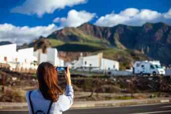 155 turismo de canarias y ostelea renuevan su programa de formacion que ya cuenta con mas de 1 200 inscritos - Turismo de Canarias y Ostelea renuevan su programa de formación que ya cuenta con más de 1.200 inscritos