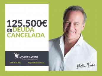 190 repara tu deuda abogados cancela 125 500e con deuda publica en bilbao con la ley de segunda oportunidad - Repara tu Deuda abogados cancela 125.500€ con deuda pública en Bilbao con la Ley de Segunda Oportunidad