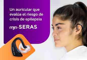 193 la empresa espanola mjn lanza el primer dispositivo en el mundo que avisa antes de una crisis de epilepsia - La empresa española mjn lanza el primer dispositivo en el mundo que avisa antes de una crisis de epilepsia