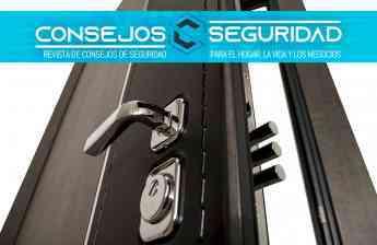 218 como elegir la mejor cerradura para la puerta blindada por tus cerrajeros madrid - ¿Cómo elegir la mejor cerradura para la puerta blindada? Por TUS CERRAJEROS MADRID