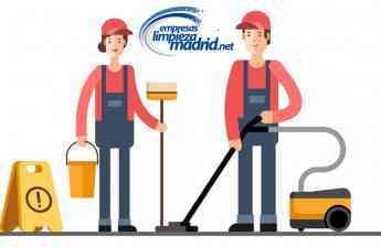 229 como hacer la limpieza de oficinas todos los aspectos a tener en cuenta por empresas limpieza madrid - Cómo hacer la limpieza de oficinas: todos los aspectos a tener en cuenta, por Empresas Limpieza Madrid