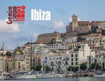 246 gremisa asistencia presencia en ibiza - Gremisa Asistencia, presencia en Ibiza