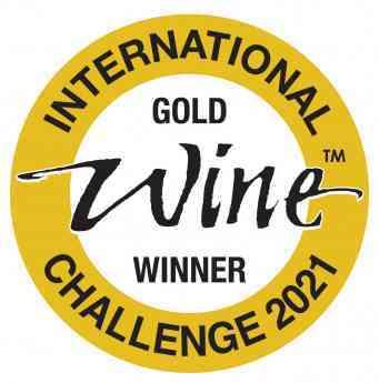256 las bodegas de jerez triunfan en la prestigiosa international wine challenge - Las bodegas de Jerez triunfan en la prestigiosa International Wine Challenge