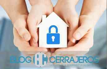 30 consejos para elegir una cerradura de seguridad por blog cerrajeros - Consejos para elegir una cerradura de seguridad. Por BLOG CERRAJEROS