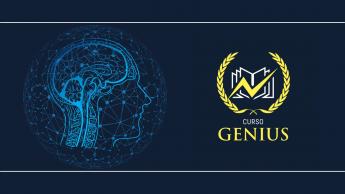 310 curso genius el metodo de estudio que gestiona el estres universitario - Curso Genius: el método de estudio que gestiona el estrés universitario