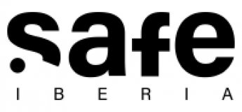 314 safe iberia fabricante nacional de referencia y miembro de la oesp - SAFE IBERIA, fabricante nacional de referencia y miembro de la OESP