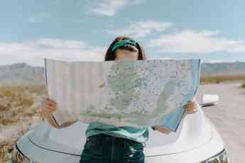 349 prepararse para reservar el proximo viaje kayak explica cuales son los destinos tendencia - Prepararse para reservar el próximo viaje. Kayak explica cuáles son los destinos tendencia