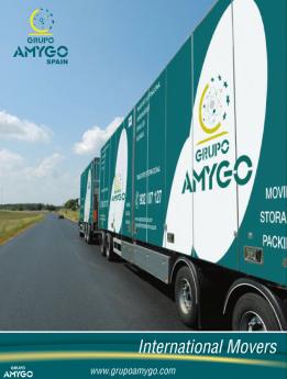 357 mudanzas internacionales a reino unido con grupo amygo - Mudanzas internacionales a Reino Unido con Grupo Amygo