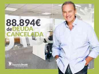 376 repara tu deuda abogados cancela 88 894 e en zaragoza aragon con la ley de segunda oportunidad - Repara tu Deuda Abogados cancela 88.894 € en Zaragoza (Aragón) con la Ley de Segunda Oportunidad