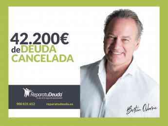 388 repara tu deuda abogados cancela 42 200e en guadalajara con la ley de segunda oportunidad - Repara tu Deuda Abogados cancela 42.200€ en Guadalajara con la Ley de Segunda Oportunidad