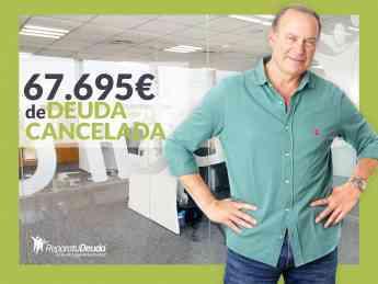 398 repara tu deuda abogados cancela 67 695 e en valencia con la ley de segunda oportunidad - Repara tu Deuda abogados cancela 67.695 € en Valencia con la Ley de Segunda Oportunidad