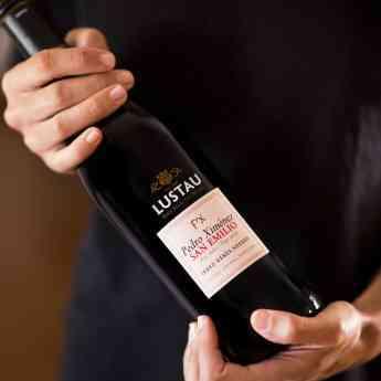 39 las bodegas de jerez triunfan en la prestigiosa international wine challenge - Las bodegas de Jerez triunfan en la prestigiosa International Wine Challenge