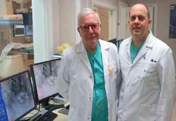 434 expertos avisan de que las varices genitales alteran en gran medida la calidad de vida de las pacientes - Expertos avisan de que las varices genitales alteran en gran medida la calidad de vida de las pacientes