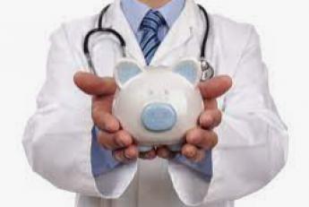 457 pymes de salud con facturacion de 600k euros lideran la inversion de publicidad segun mediashark - Pymes de salud con facturación de 600k euros lideran la inversión de publicidad según Mediashark