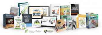 481 opinatron lanza un pack de cursos sobre inversion para promover la formacion sobre finanzas - Opinatron lanza un pack de cursos sobre inversión para promover la formación sobre finanzas