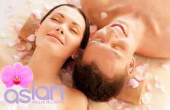 489 que es el masaje tantra por asian wellness - ¿Qué es el masaje Tantra? por ASIAN WELLNESS