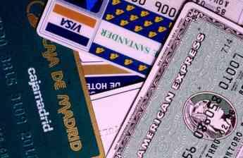 497 anular las tarjetas de credito nunca habia sido tan facil - Anular las tarjetas de crédito nunca había sido tan fácil