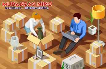 522 como elegir una empresa de mudanzas 3 consejos para no arrepentirse mudanzas niro - Cómo elegir una empresa de mudanzas: 3 consejos para no arrepentirse. MUDANZAS NIRO