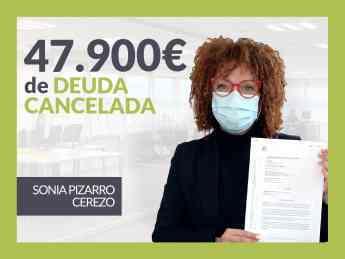 546 repara tu deuda abogados cancela 47 900 e en mataro barcelona con la ley de segunda oportunidad - Repara tu Deuda Abogados cancela 47.900 € en Mataró (Barcelona) con la Ley de Segunda Oportunidad