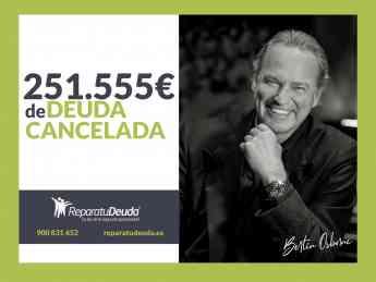 590 repara tu deuda abogados cancela 251 555 e en valencia con la ley de segunda oportunidad - Repara tu Deuda abogados cancela 251.555 € en Valencia con la Ley de Segunda Oportunidad